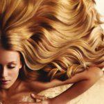 Rêves : Que signifie le fait de rêver de cheveux?