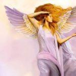 Anges Gardiens : Nith-Haiah