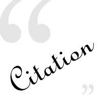 La citation du jour de André Gide