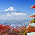 Que signifie la présence de l'Asie dans vos rêves ?