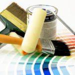 Que signifie la présence de peinture dans votre rêve ?