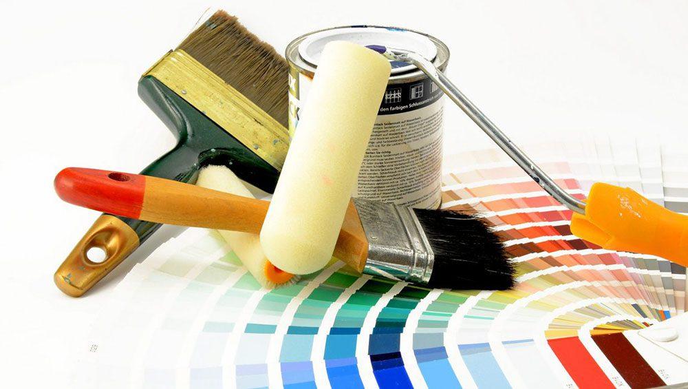 que signifie la pr sence de peinture dans votre r ve claire thomas medium karmath rapeute. Black Bedroom Furniture Sets. Home Design Ideas