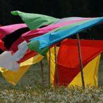 Notre planète : Faire le choix des lessives écologiques