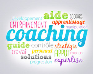 Coaching d'âme