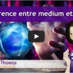 Emission 2 – Quelle est la différence entre un voyant et un médium ?