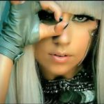 Lady Gaga fait-elle partie des Illuminati ?