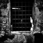 Rêves : rêver d'emprisonnement