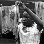 Rêve : rêver d'esclave