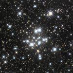 Rêves : rêver d'étoiles