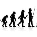 Les véritables origines de l'Humanité – partie 4