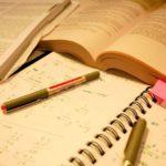Interprétation des rêves de Céline : panique aux examens