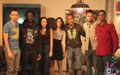Webrealtv Replay : 4ème émissions avec la voyance de Fababy
