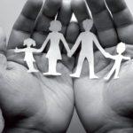Rêves : rêver de famille