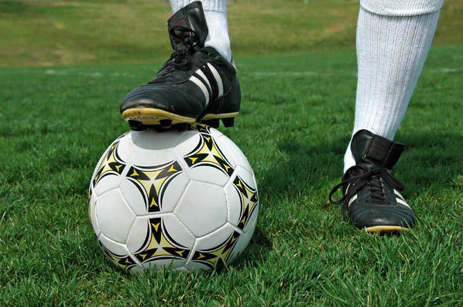Rêves : rêver de football
