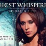 Série Médium : Ghost Whisperer