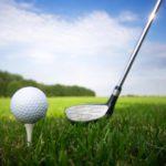 Rêves : rêver de golf