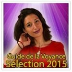 Selection 2015 de voyants du Guide de la voyance