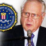 Un ancien agent du FBI dévoile les 25 objectifs des Illuminati