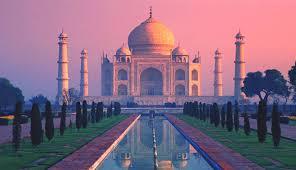 7lever: L'Inde
