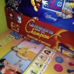 Rêves : rêver de jeux
