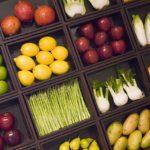7lever : 7 raisons pour devenir végétarien.
