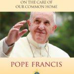 Écologie : le Pape François mobilise les habitants de la terre