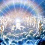 Connaitre ses anges gardiens