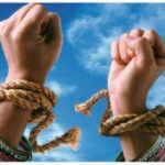 Les relations toxiques : comment s'en libérer ?