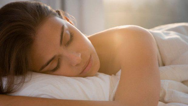 Conseils : Bien dormir