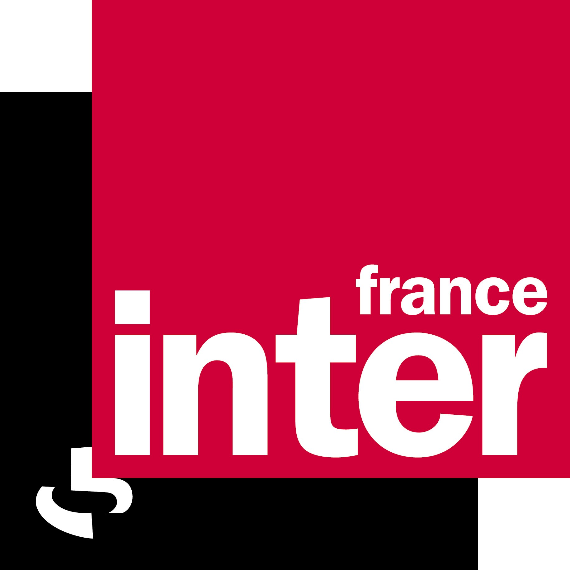 Interview France Inter