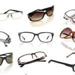 Rêves : rêver de lunettes
