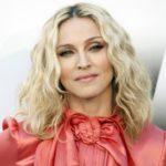 Madonna fait-elle parti des Illuminati?