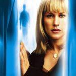 Série « Medium »: focus sur la  vraie Allison Dubois