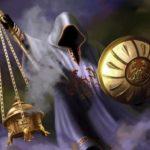 Rêves : Que signifie,  rêver de la mort ?