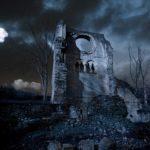 L'abbaye de Mortemer est-elle vraiment hantée ?