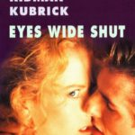 Eyes wide shut : le film documentaire sur les Illuminati ?