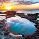 7lever: La Nouvelle-Zélande