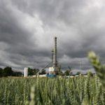 Planète : Le gaz de schiste, une source d'énergie à prescrire ?