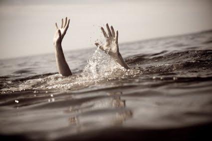 Rêve : rêver de noyade