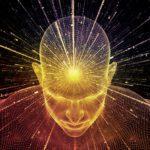 VIBRATELIER 29/07/2015 : La pensée et la loi d'attraction