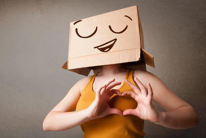 Conseils : Avoir des pensées positives