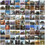 De nouveaux sites inscrits au Patrimoine Mondial de l'Unesco