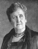 Qui était Leonore Piper ?