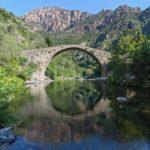 Interprétation du rêve de Cindy : le pont inondé