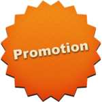 Promotion en avril sur le stage de développement d'intuitions