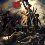 Rêves : rêver de révolution