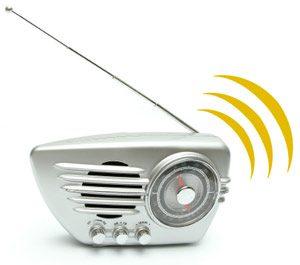 Rêves : rêver de radio
