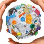 Comment sont recyclés nos déchets ?