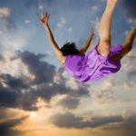 Rêve éveillé et rêve lucide