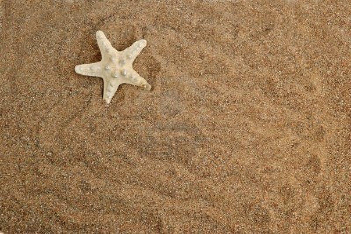 Rêves : rêver de sable